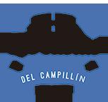 Las tablas del Campillín