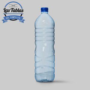 150cl agua
