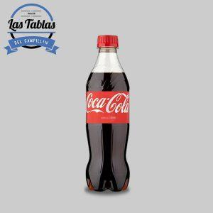50cl coca-cola