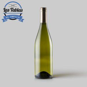 blanco vino