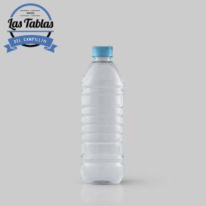 50 cl agua
