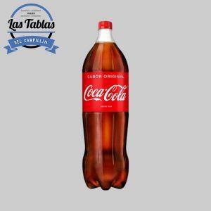 2l coca-cola