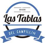 Restaurante Oviedo Las tablas del campillin