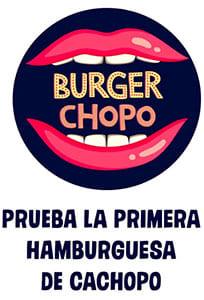hamburguesa cachopo oviedo