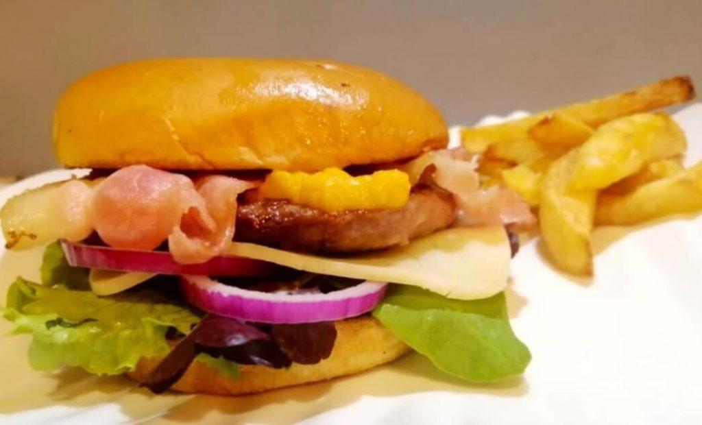 hamburguesa-a-domicilio-oviedo