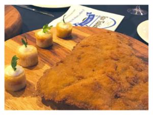 comida-tradicional-asturiana-cachopo