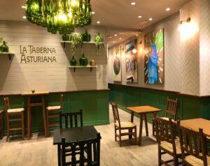 taberna-asturiana-gijon